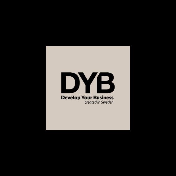 DYB Club