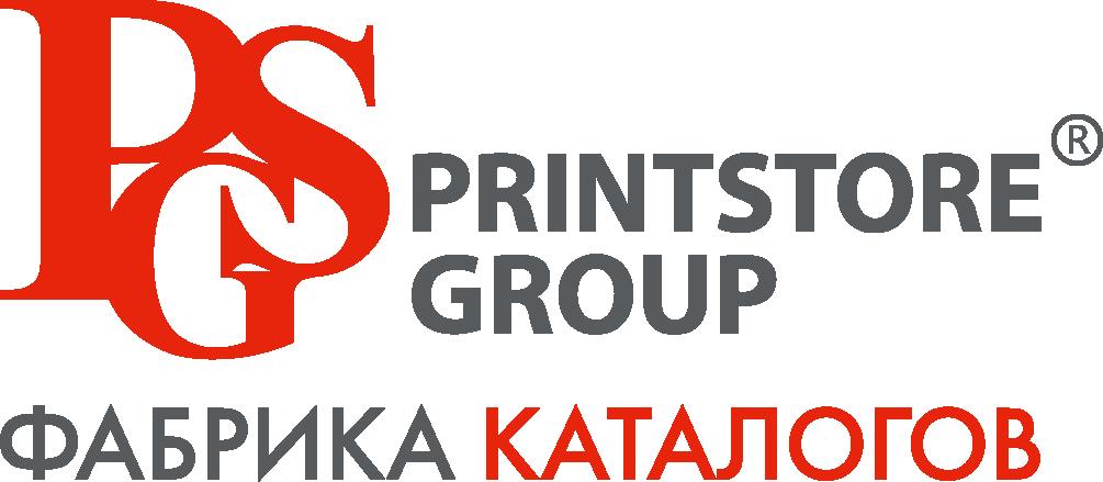 PrintStorGroup