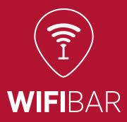 Wi-Fi Bar