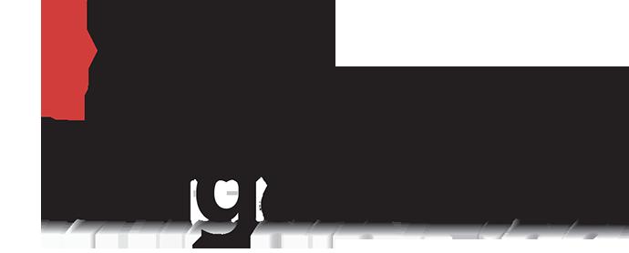 Kniga.biz.ua