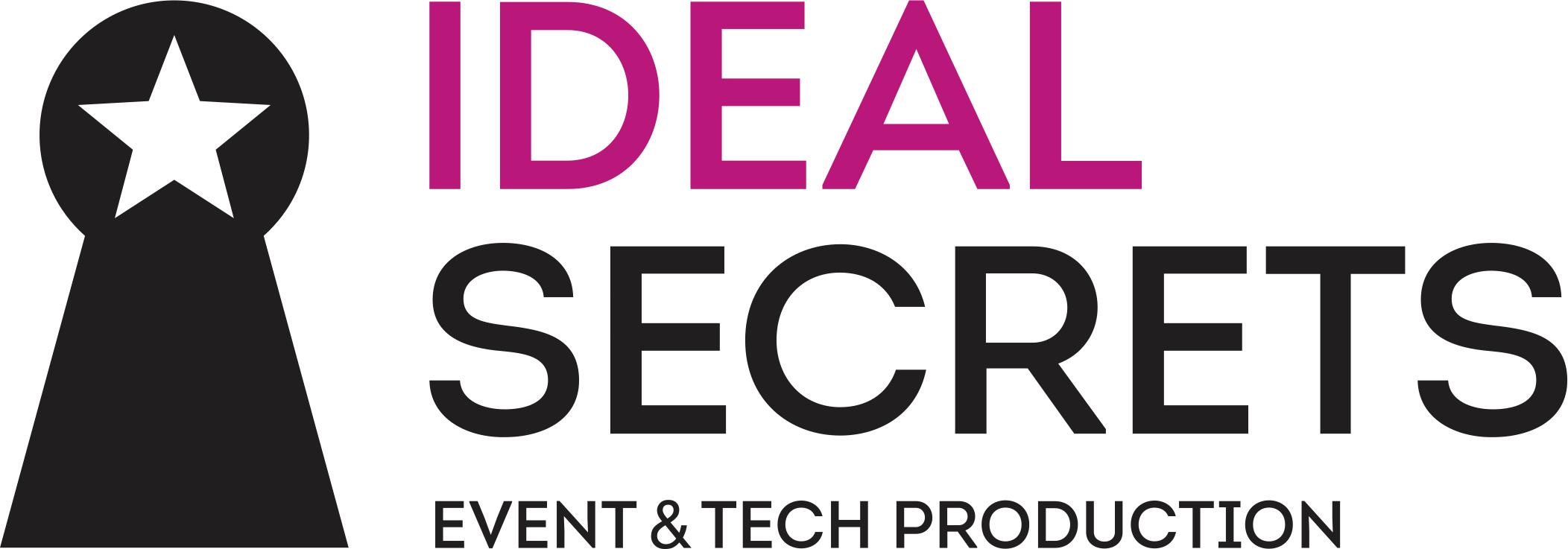 IdealSecrets
