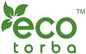EcoTorba